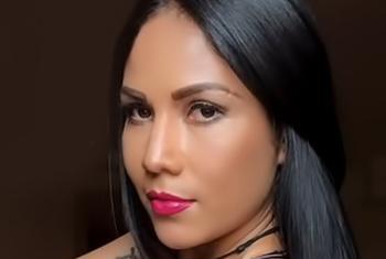 Porno Profil AlizeeSanzeth