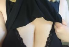 BlondChubbyGirl95
