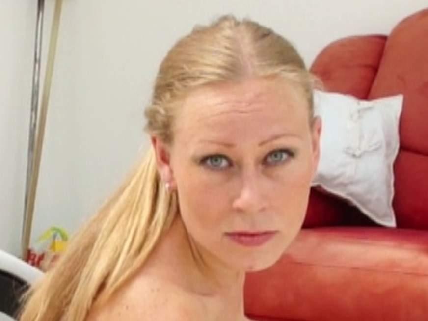 Sexy-Jenny