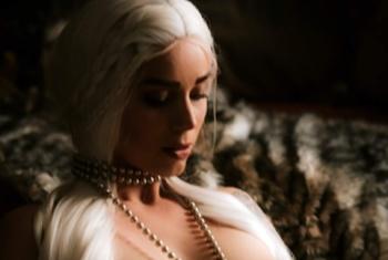 DaenerysKhaleesi