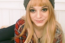 Porno Profil Steffi4U