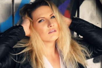 Milena-Sweet