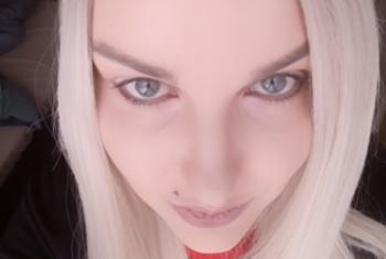 LailaDevot (36)