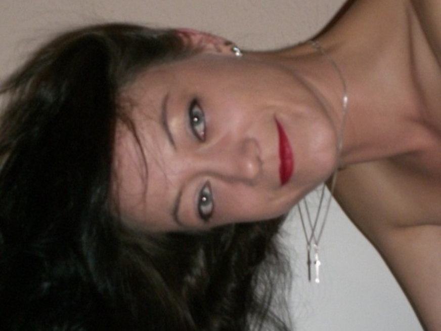 dominas in augsburg privat sex wuppertal