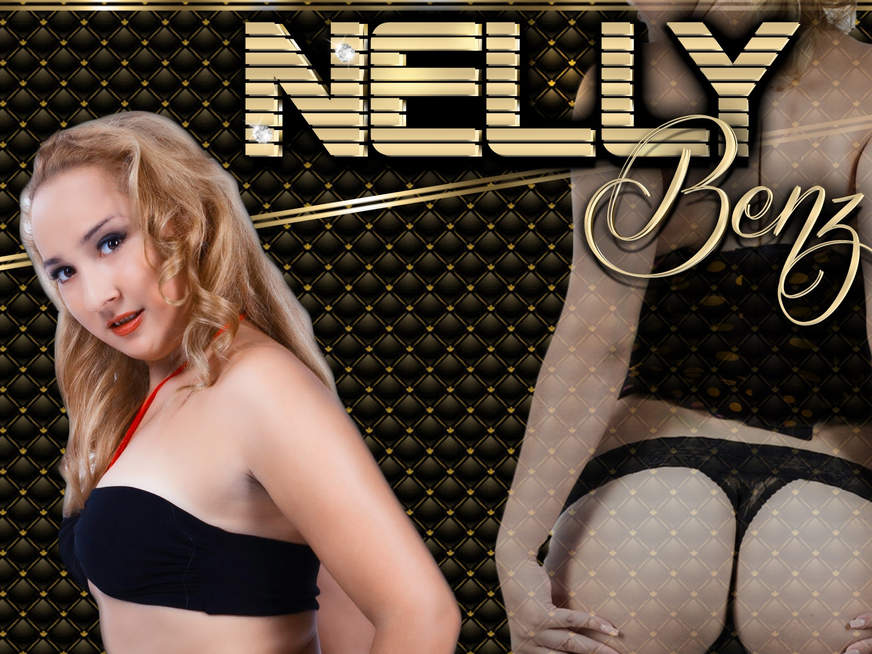 Nelly-Benz