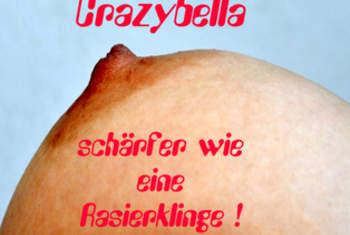 crazybella