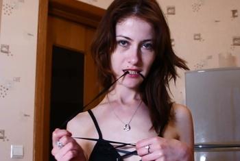SexyVanessa (29)