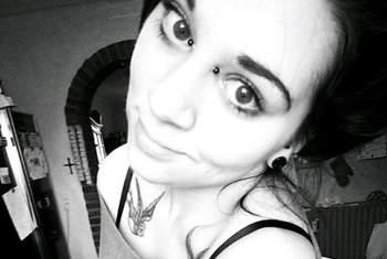Roxa*a