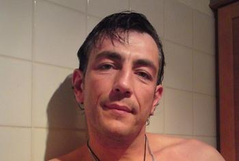 diether-v-stein (52)