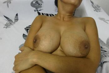 pornodarsteller casting sex shop dusseldorf