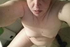 Porno Profil rodriga