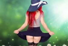 Jenny-Style