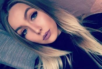 VictoriaEwing (25)
