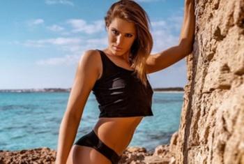 ChristyLey (25)