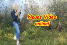 Live Webcam: LeaStern