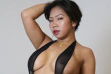 Live Webcam: SexyThai