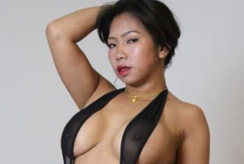 SexyThai