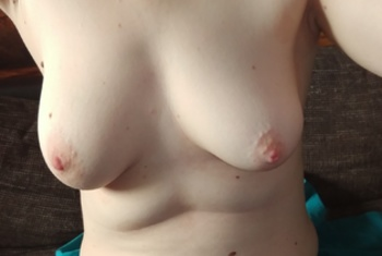 Sexylady35