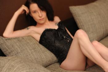 Chantalle84 (36)