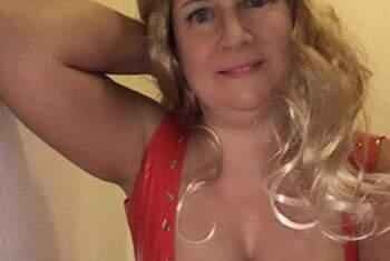 Lady-Melinda