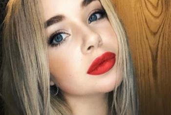 blondequeen