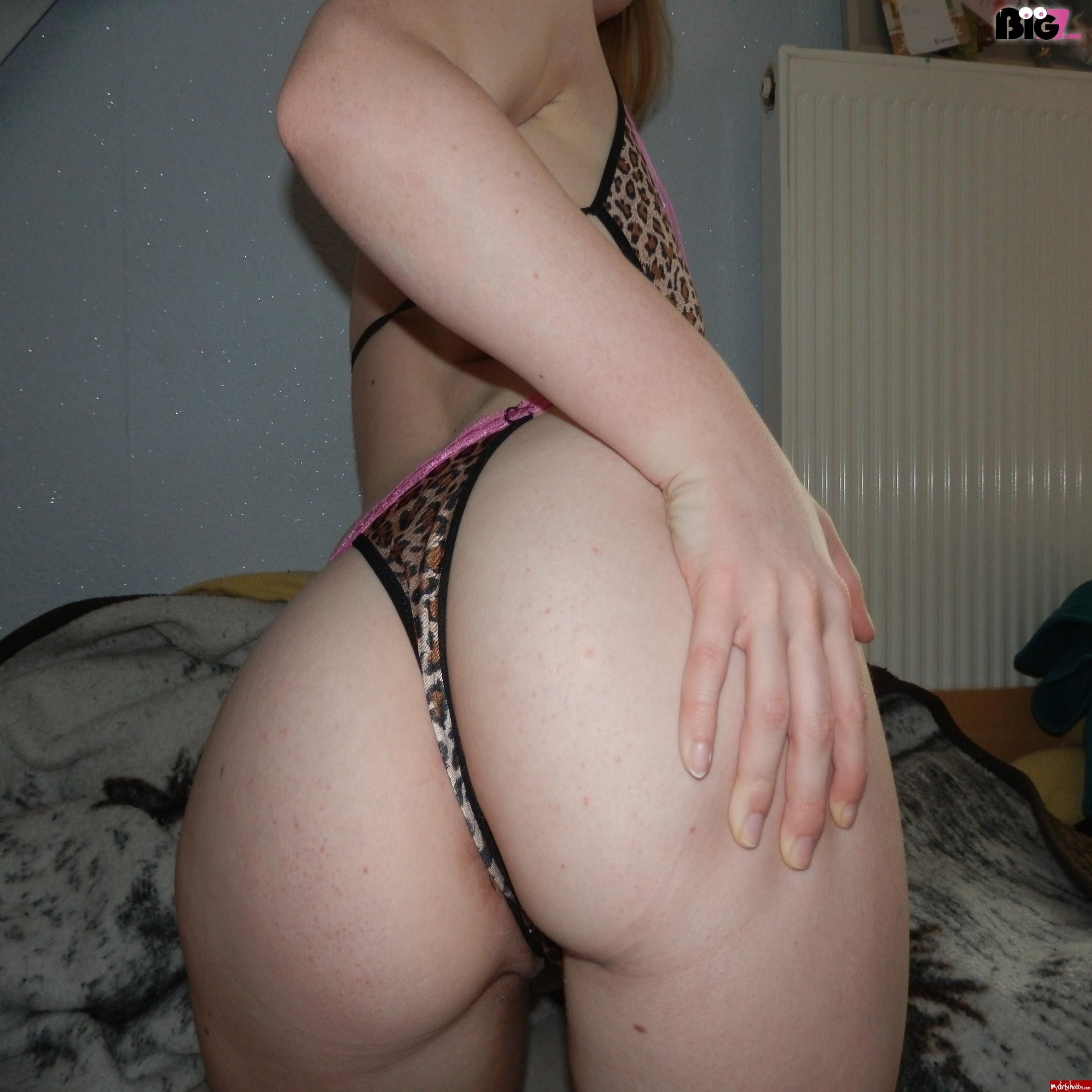 brüste lecken femdom berlin com