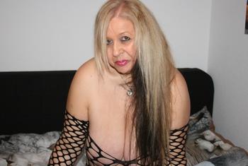SinaNadine (55)