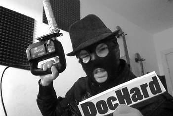 DocHard