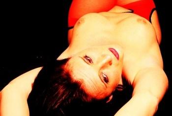 erotik trier piercing rosenheim