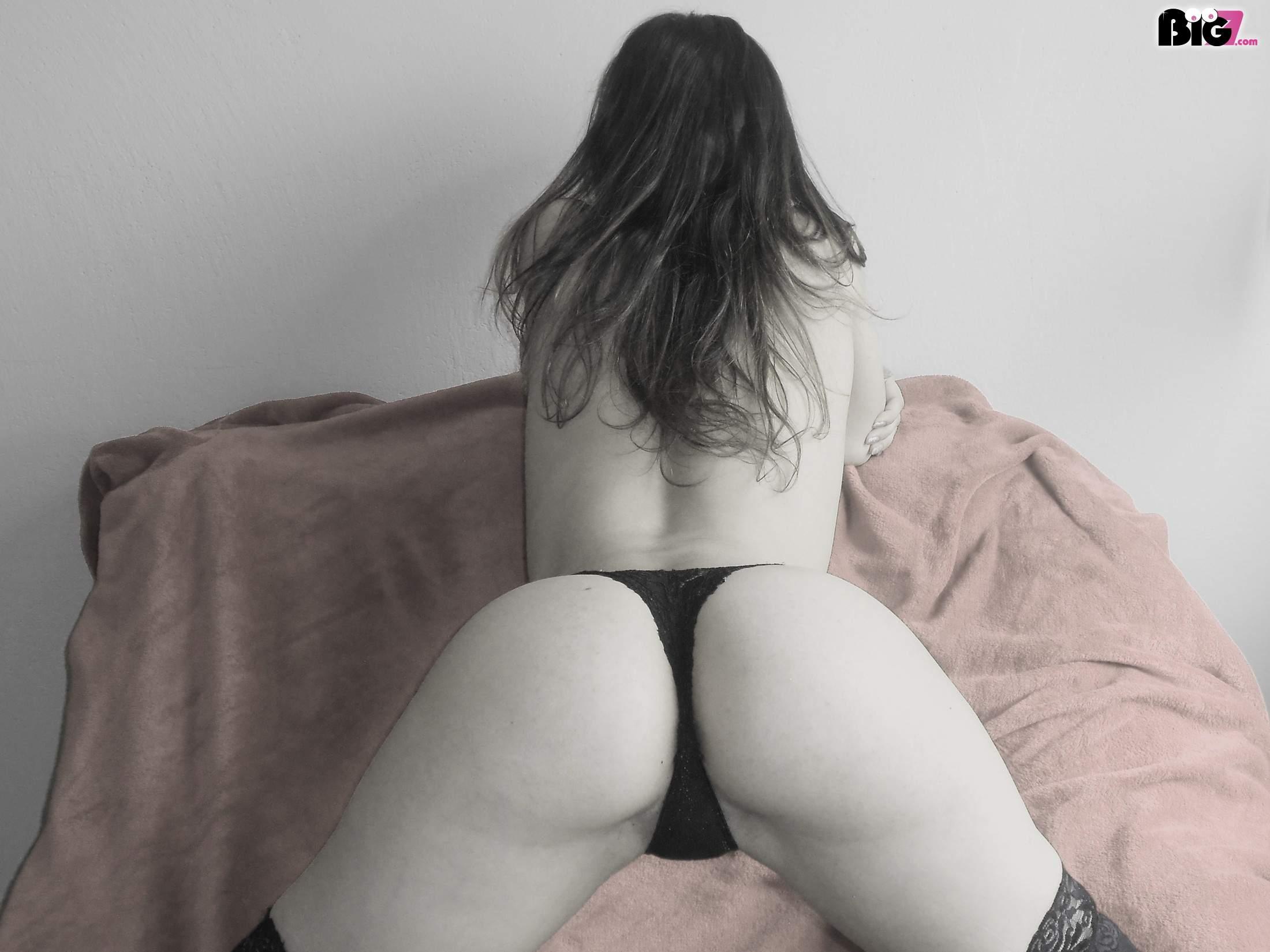 sex treffen schleswig holstein minirock und stiefel