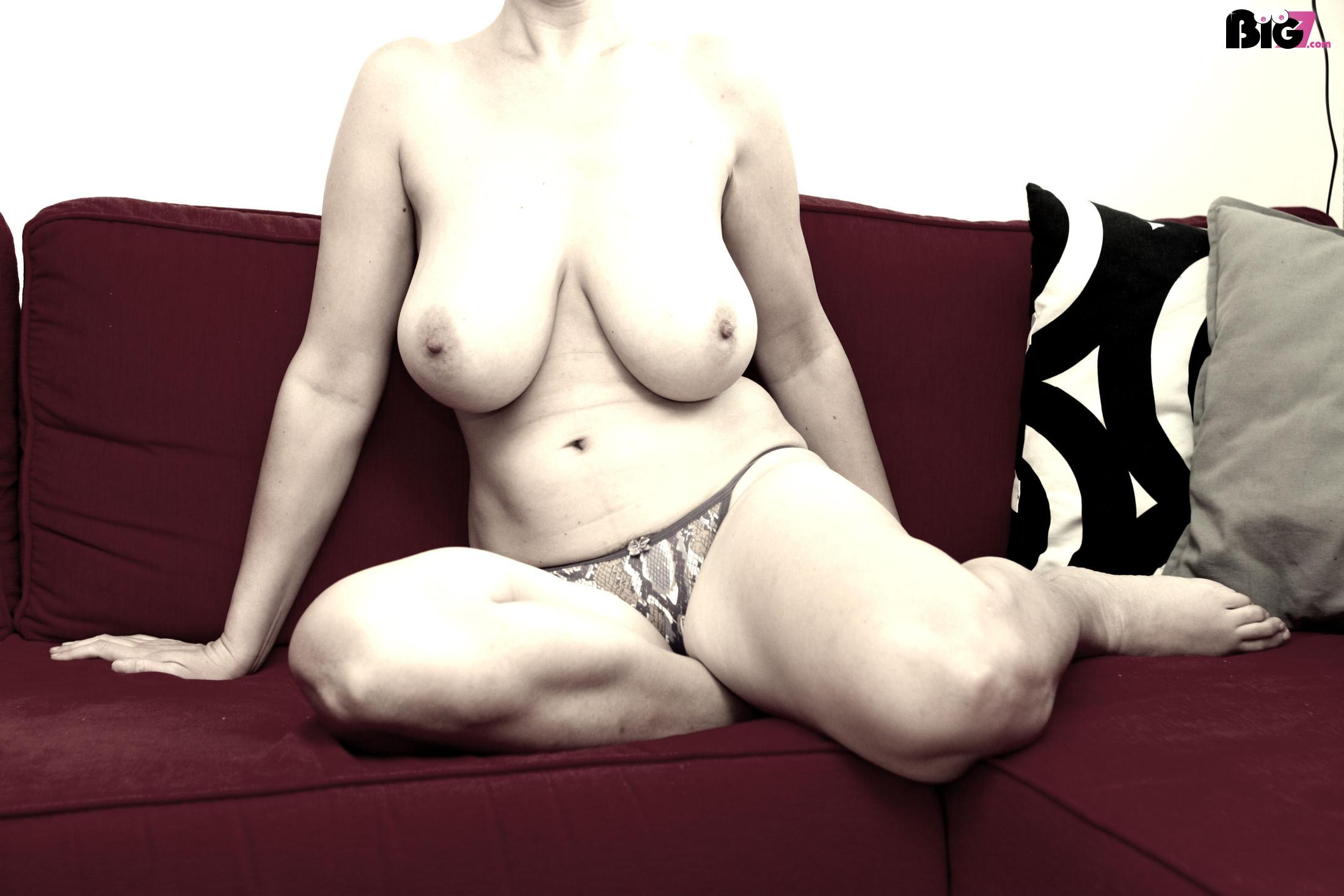 sex hessen amateurbilder