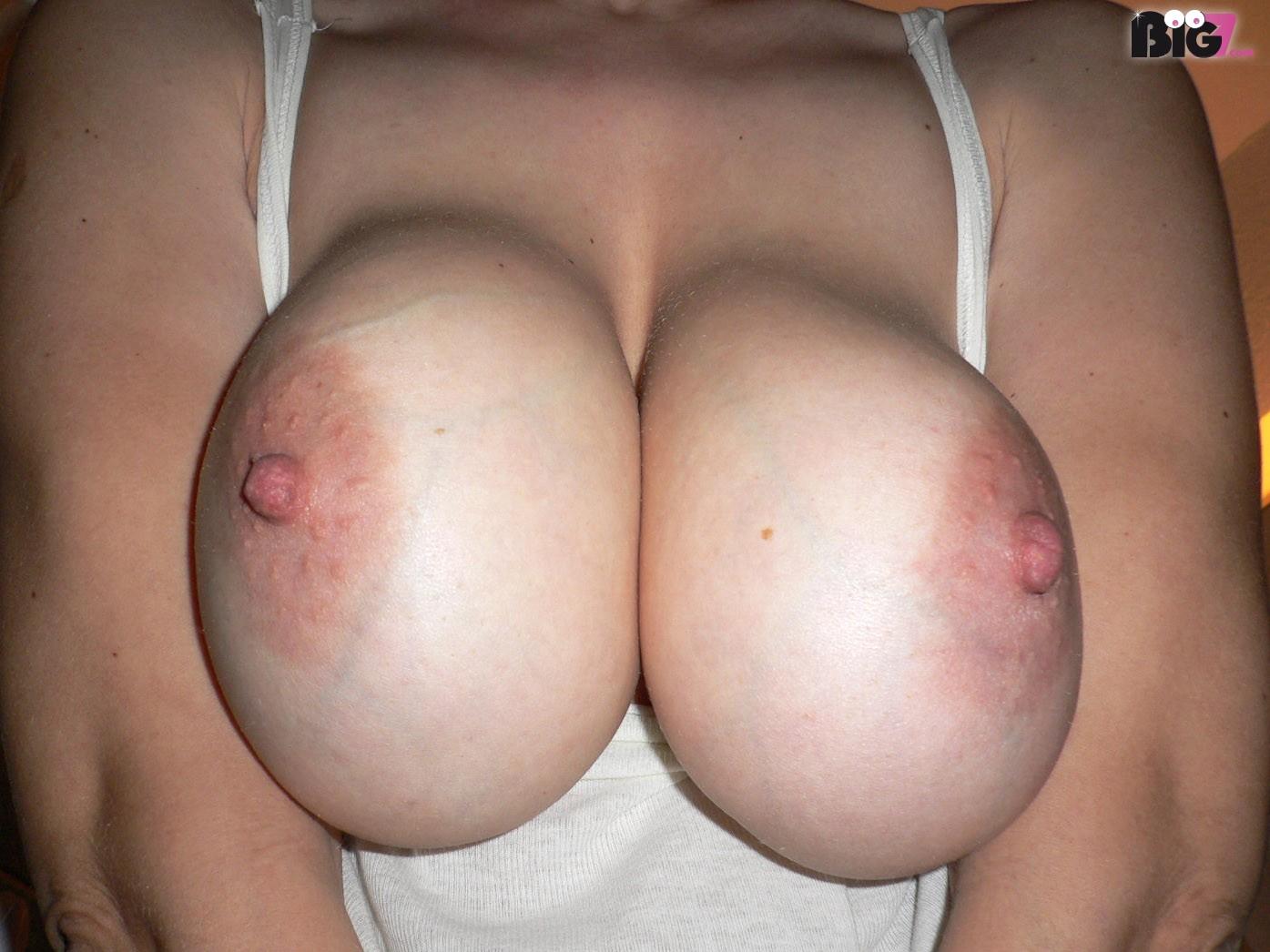 amateur-porno amateure ZiesarВ(Brandenburg)