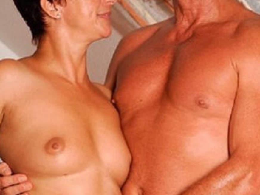 amateur porno darsteller leverkusen saunaclub