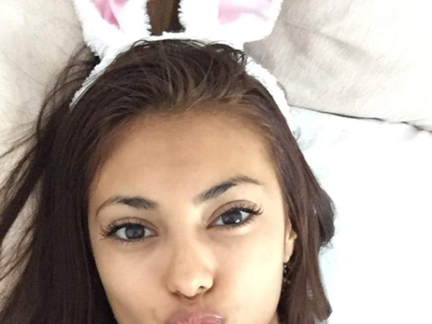 BunnyNiko