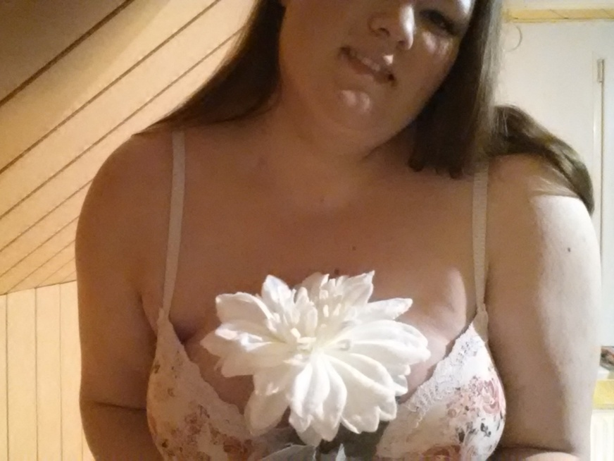 kostenlos sex chats real sextreffen