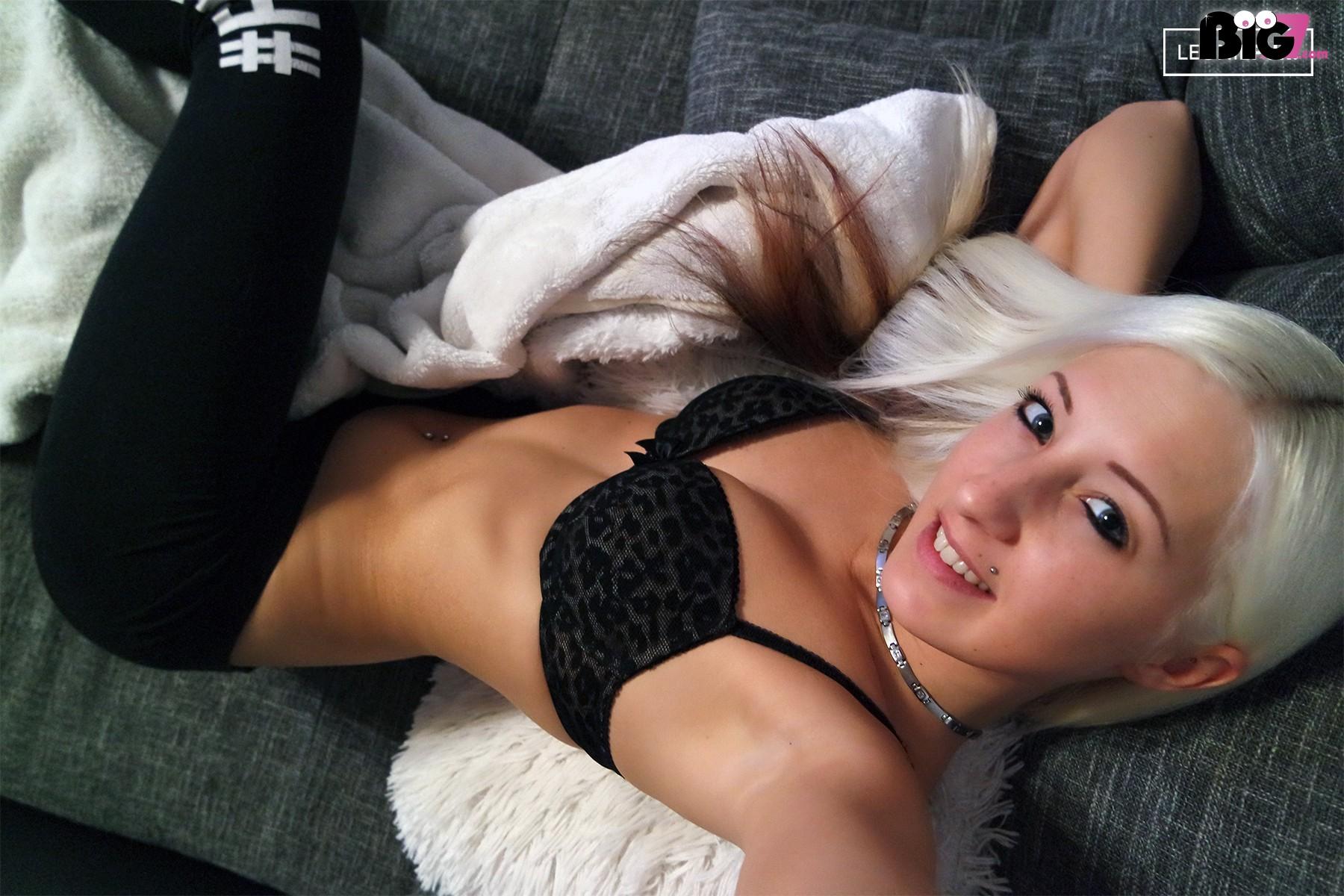 leonie-pur.com