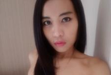 Live Webcam: MsNaughty