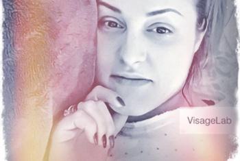 Porno Profil fluturash1626