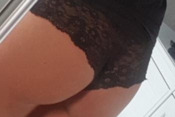 Zoe28 (32)