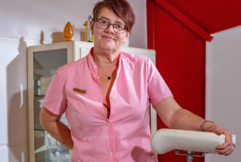SchwesterSandra (53)