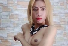 Live Webcam: GeilerAngel