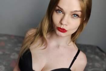 Lady-Rosalie