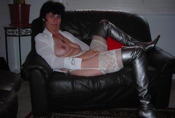 priveontvangst friesland amateur video erotik