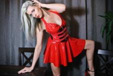Live Webcam: LadySybella