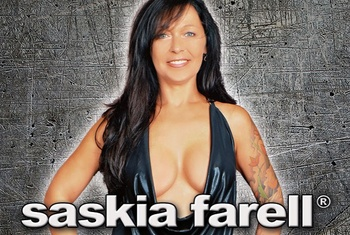Saskia-Farell (54)
