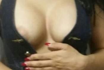 sexyprincess