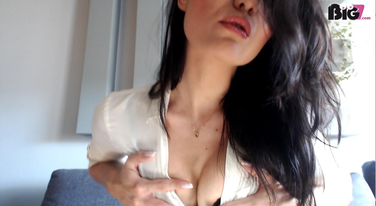 wolke7 massagen taschengeld erotik