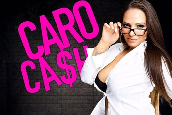 Caro-Cash
