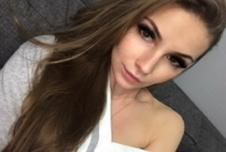 LarissaSexy