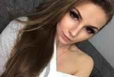 Live Webcam: LarissaSexy